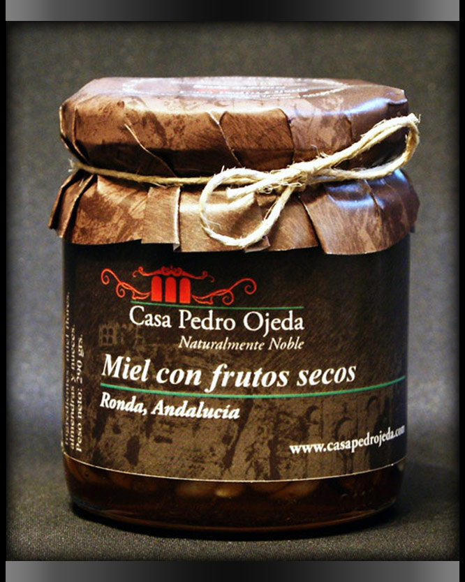 MDC_miel_frutos_secos.jpg